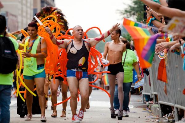 06.13-Pride-37