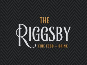 The Riggsby, photo via Facebook.com/TheRiggsby