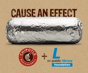 DCPL and Chipotle