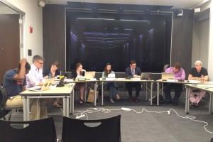 ANC 2B meeting Aug 13