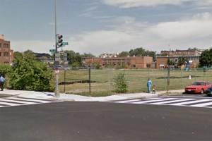 1700 block of Vermont Avenue NW (Photo via Google Maps)