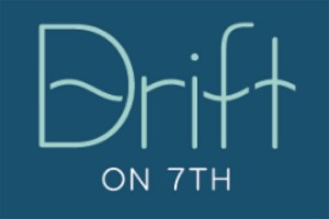 Drift on 7th (Image via Twitter/Drifton7th)