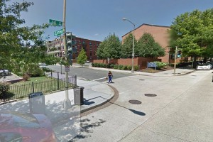 1400 block of Clifton Street NW (Photo via Google Maps)