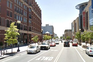 3100 block of 14th Street NW (Photo via Google Maps)