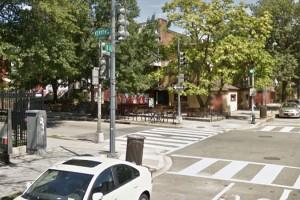 1100 block of Kenyon Street NW (Photo via Google Maps)