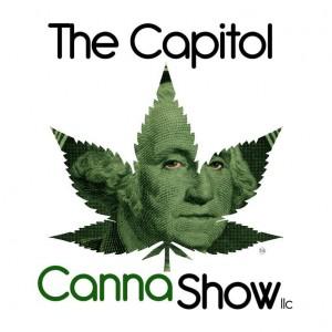 Capitol Cannashow