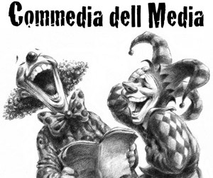 Commedia Dell Media