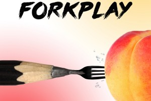 ForkPlay, photo courtesy of Lemon Bowl