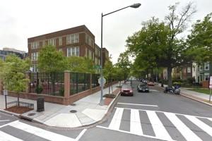1800 block of 8th Street NW (Photo via Google Maps)
