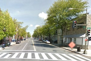 1800 block of 9th Street NW (Photo via Google Maps)