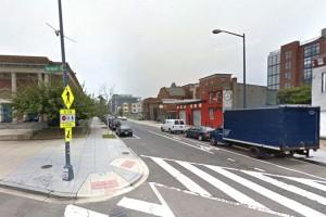 900 block of V Street NW (Photo via Google Maps)