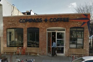 Compass-Coffee1FINAL