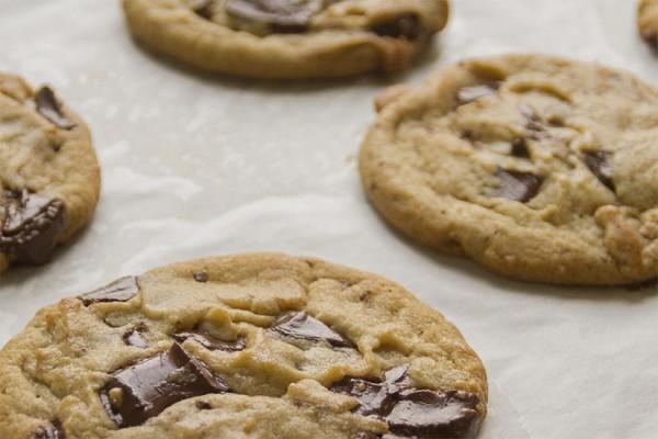 Cookies (Photo via Instagram/Insomnia Cookies)