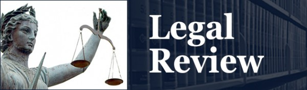 Legal Review PriceBenowitz