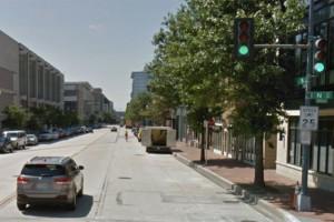 1200 block of 9th Street NW (Photo via Google Maps)