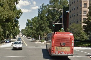16th and S streets NW (Photo via Google Maps)