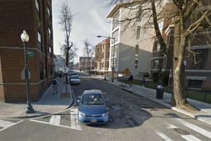 3200 block of Hiatt Place NW (Photo via Google Maps)