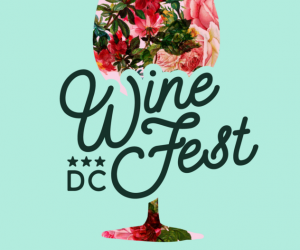 DC Wine Fest photo via DC Wine Fest