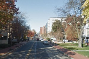 2100 block of 4th Street NW (Photo via Google Maps)