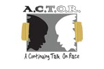 ACTOR_SM copy
