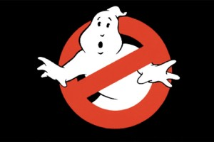 Ghostbusters (Image via Wikimedia/Columbia Pictures)