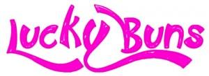 Lucky Buns logo (Image via Lucky Buns)