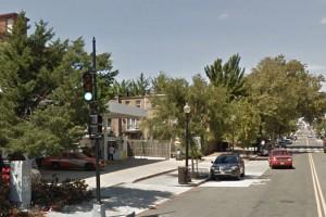 1800 block of 18th Street NW (Photo via Google Maps)