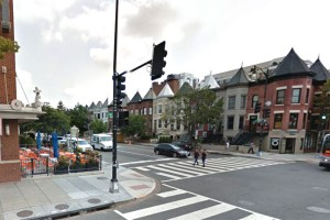 2000 block of 13th Street NW (Photo via Google Maps)