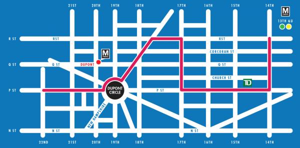 Parade-Map-Capital-Pride1