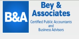 Bey and Associates