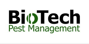 Bio Tech Pest Management
