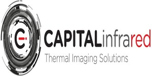Capital Infrared