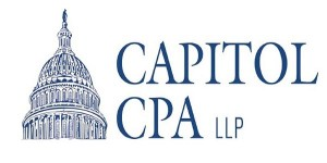 Capitol CPA LLP