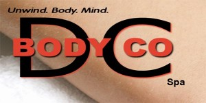 DC Body Co