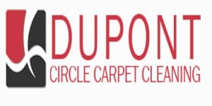 Dupont Circle Carpet Cleaning