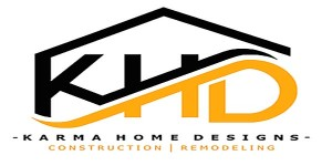 Karma Home Designs