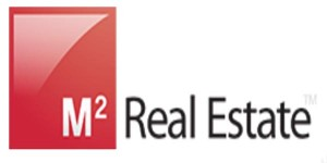M Squared Real Estate
