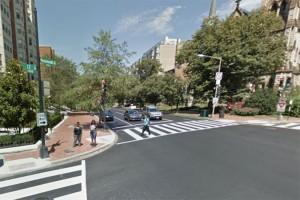 1200 block of Massachusetts Avenue NW