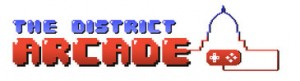 The District Arcade (Image via IGDA DC)