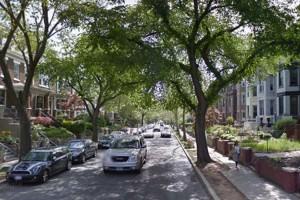 1200-block-of-columbia-road-nw-photo-via-google-street-view