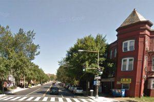 1600 block of 6th Street NW (Photo via Google Maps)