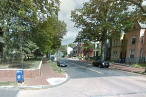 1900 block of 2nd Street NW (Photo via Google Maps)