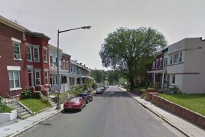 600-harvard-st-nw-photo-via-google-street-view
