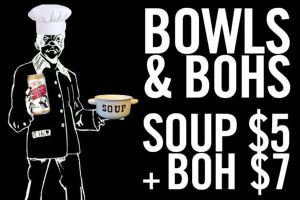 bowls-and-bohs