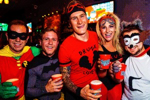 superhero-bar-crawl-photo-courtesy-project-d-c-events