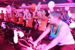 2015-ovarian-cycle-ride-vida-fitness