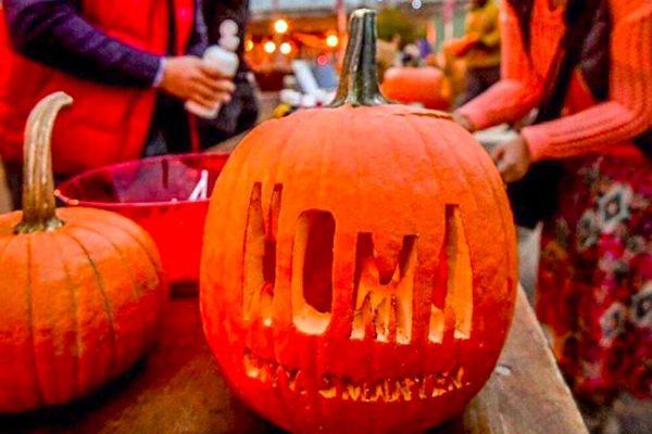 noma-pumpkin-photo-via-noma-bid