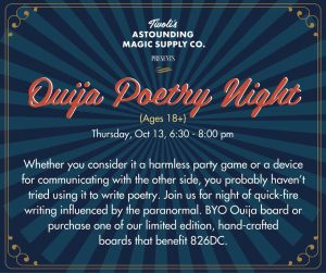 ouija-poetry-night-at-826dc