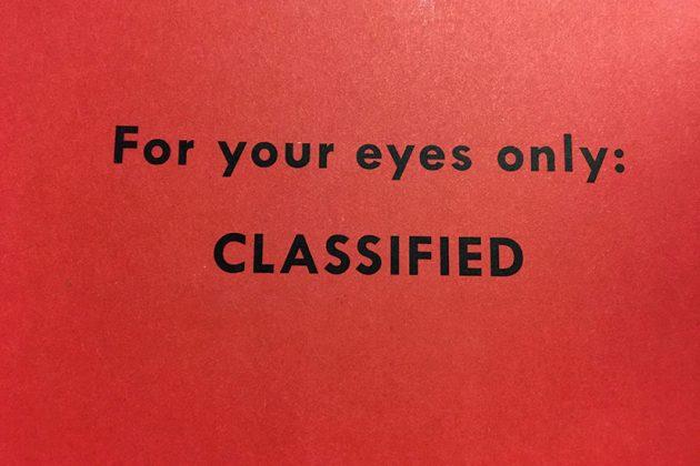 Play@YSDC • View topic - Evidence Locker - Do not