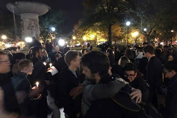 dupont-circle-hug-in